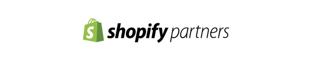Karma Shopify Partner
