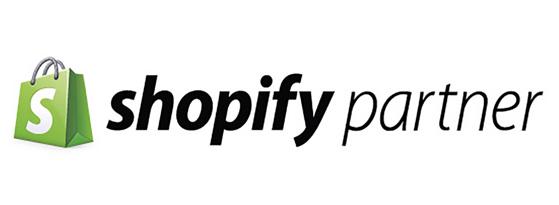 Karma Shopify Partners